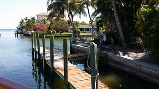 Home: Dock for rent in St james city, FLSW - 33956