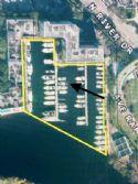 Dock Search Boat Docks For Rent Or Sale Slips Dock