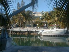 Boat Docks, Slips and Dockage for Rent and Sale